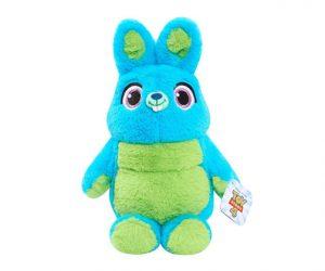 Peluche Bunny Toy Story 4