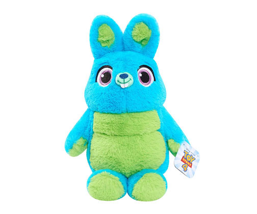 Peluche Bunny Toy Story 4