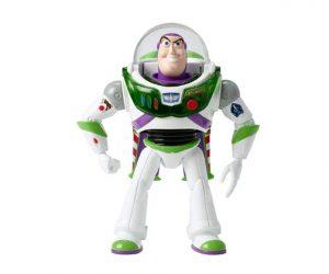 Buzz Toy Story 4