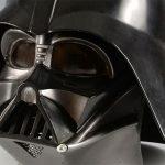 Cascos de Darth Vader