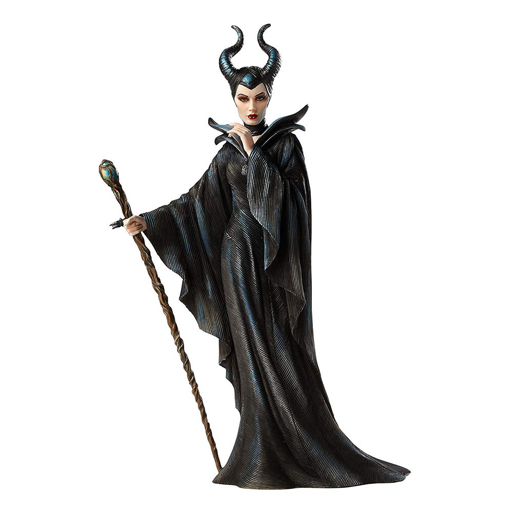 Estatua de Maleficent Disney