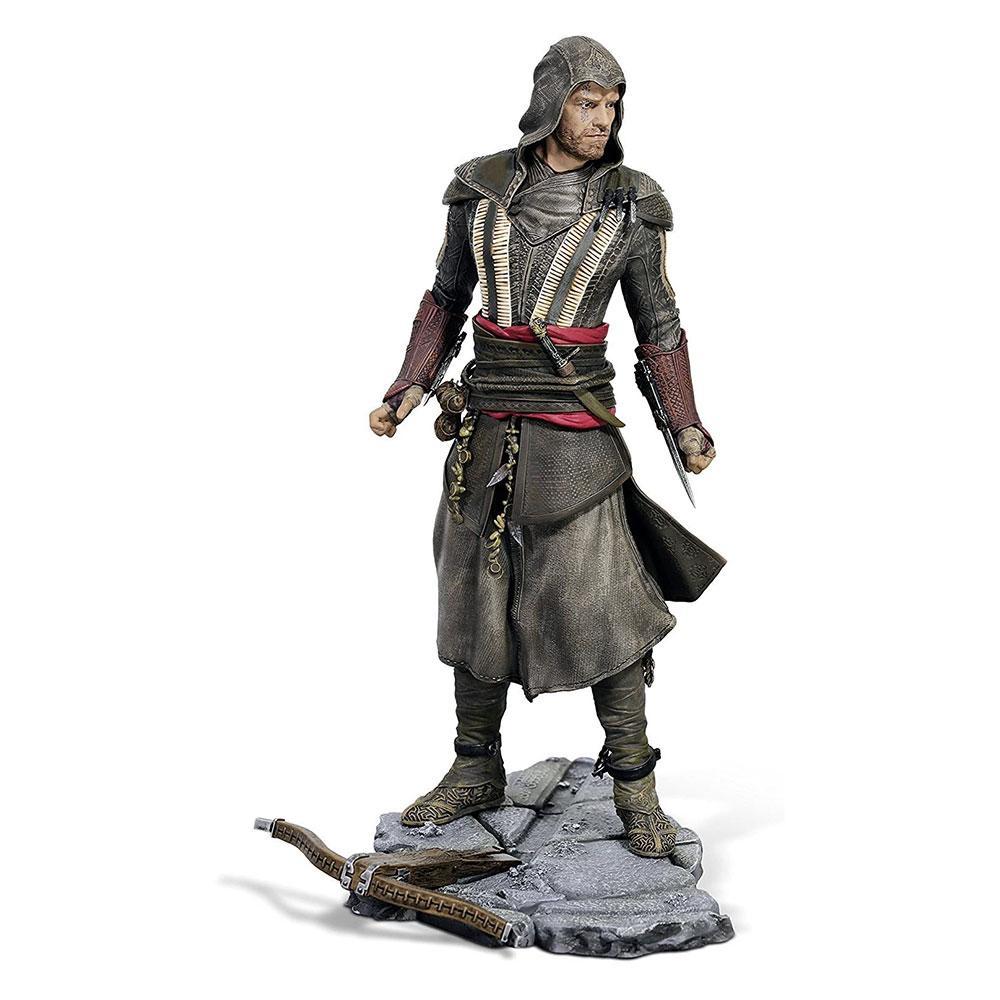 Figura de Assassin's Creed Aguilar