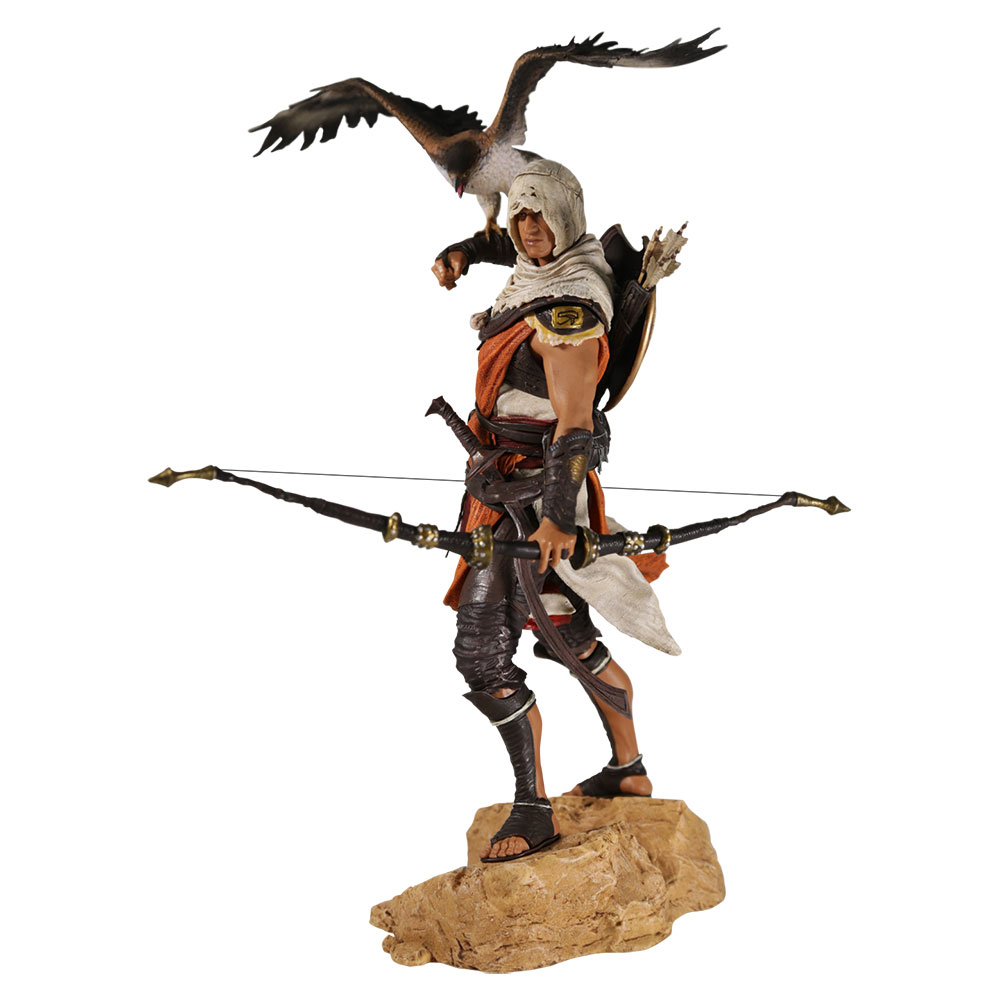 Figura de Assassin's Creed Origins: Bayek