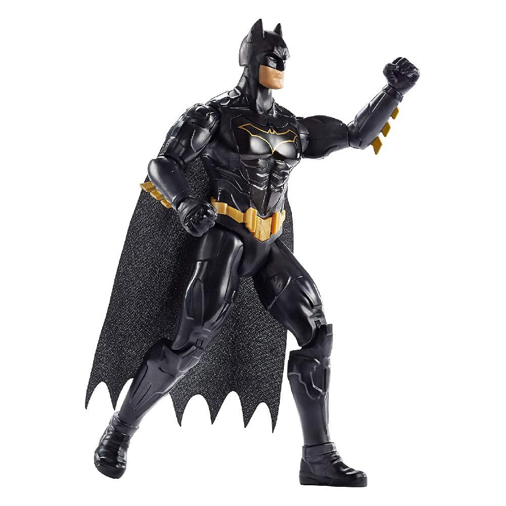 Figura de Batman Missions
