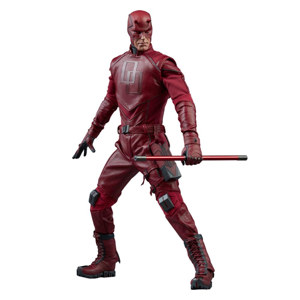 Figura de Daredevil de Sideshow