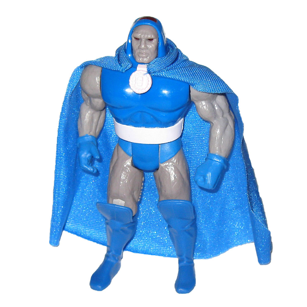 Figura de Darkseid Super Powers