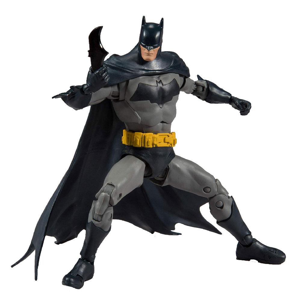 Figura de Batman Detective Comics #1000