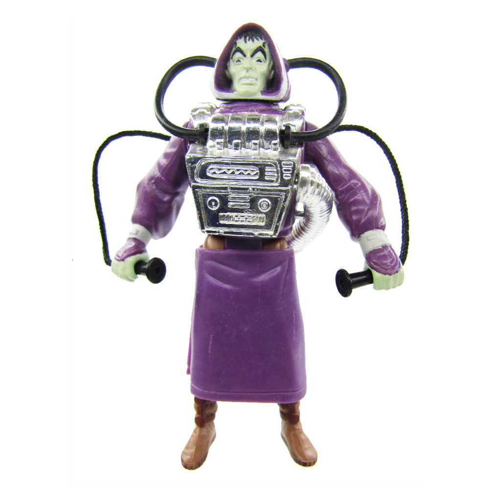 Figura de Desaad Super Powers