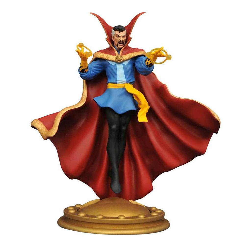 Figura Dr. Strange de Diamond Select