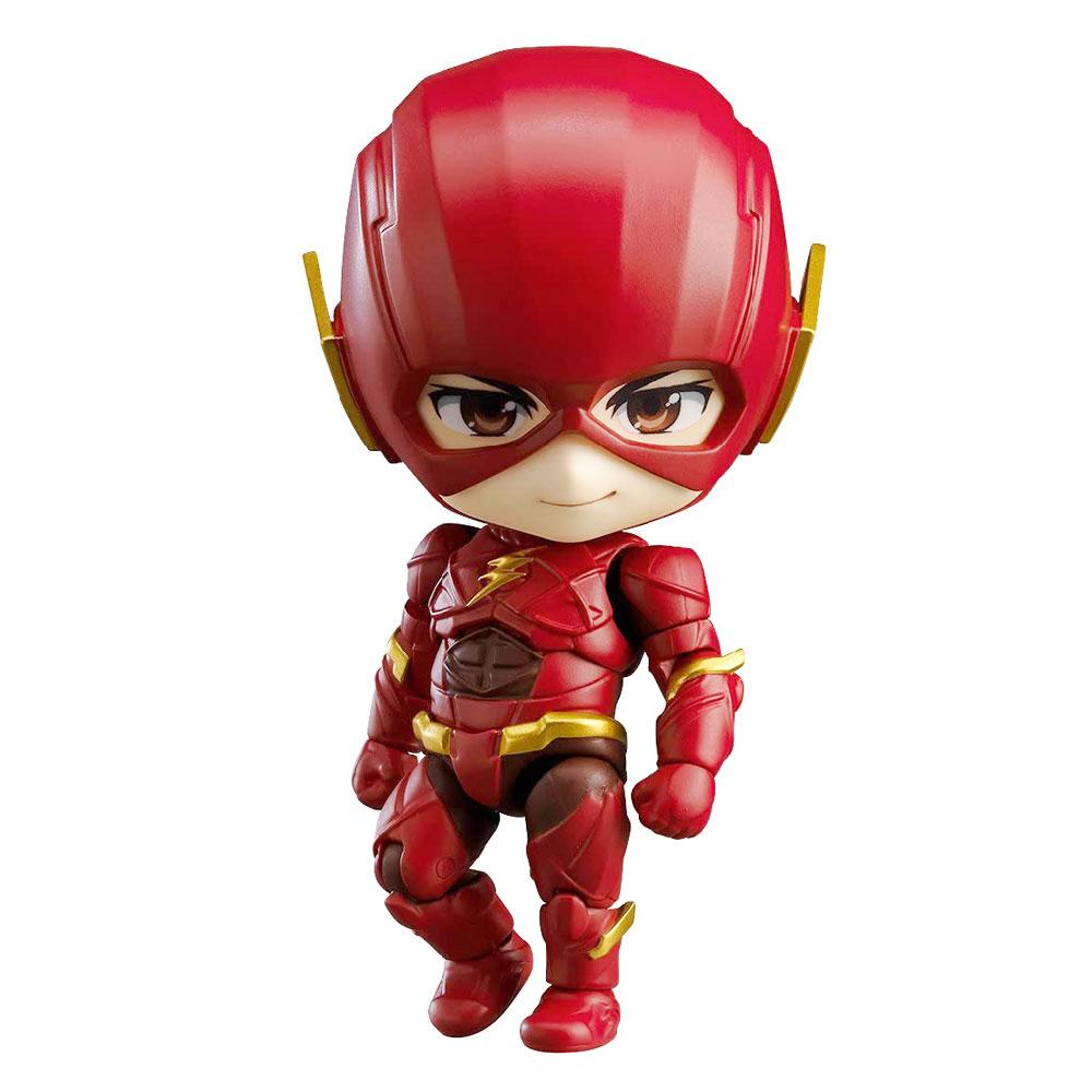 Figura de Flash Nendoroid