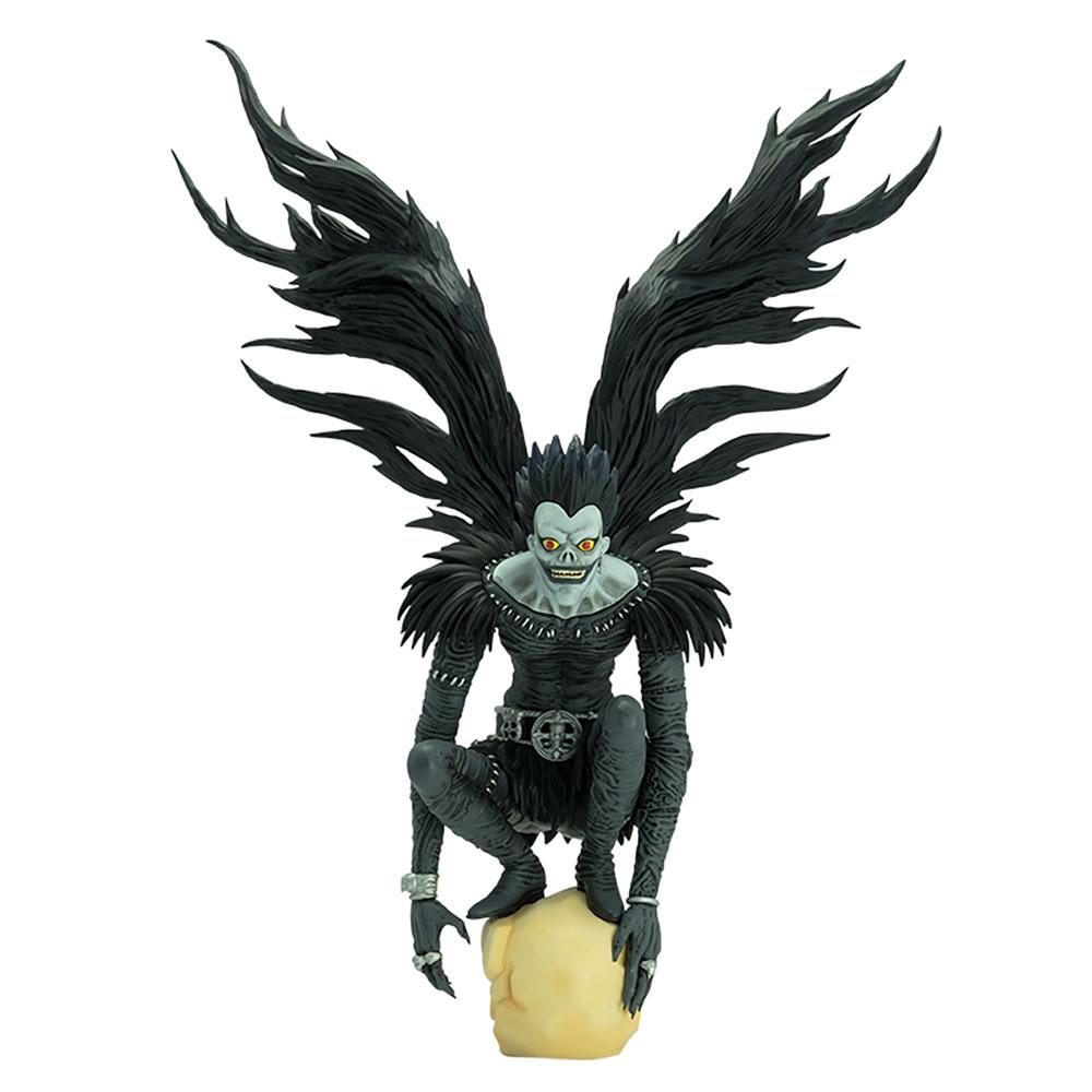 Figura de Ryuk Death Note