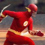 Figuras de Flash