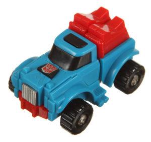 Gears Transformers G1
