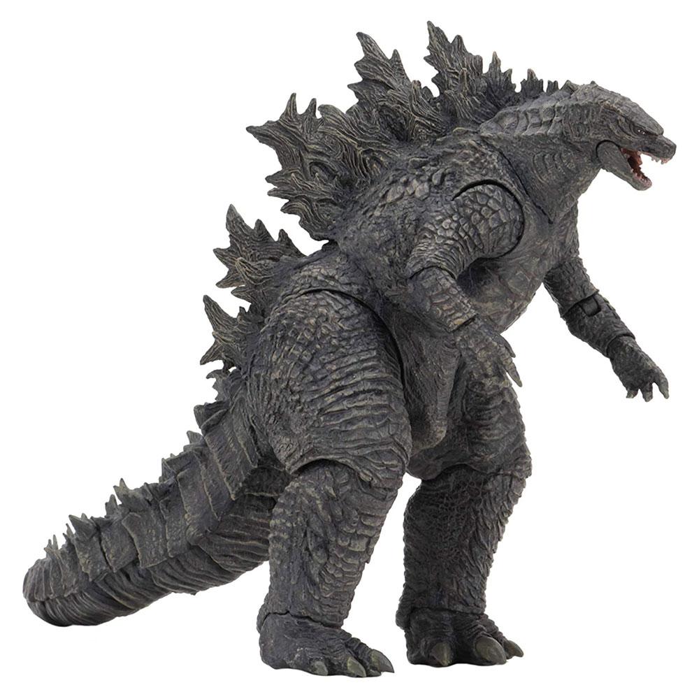 Godzilla de Godzilla: King of Monsters (2019)