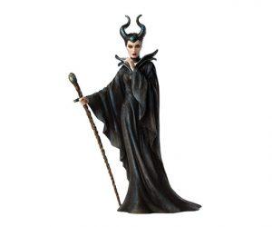 Figura de Maleficent Disney