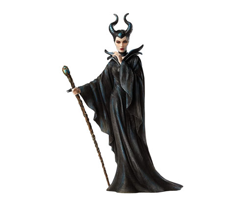 Figura de Maleficent Disney