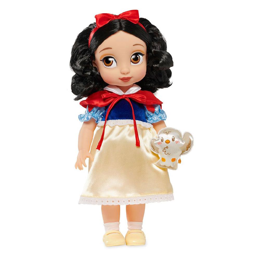 Muñeca de Blancanieves Animator's Collection