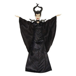 Muñeca de Maleficent Dark Beauty