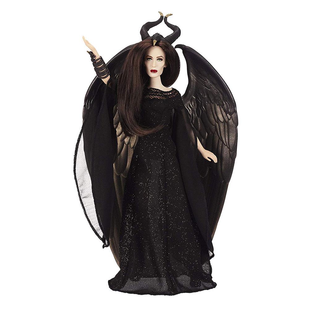 Muñeca de Maleficent Royal Coronation