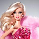 Las 10 muñecas Barbie más caras