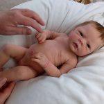 Reborn: Los muñecos bebés más realistas