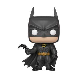 Muñeco de Batman Funko 1989
