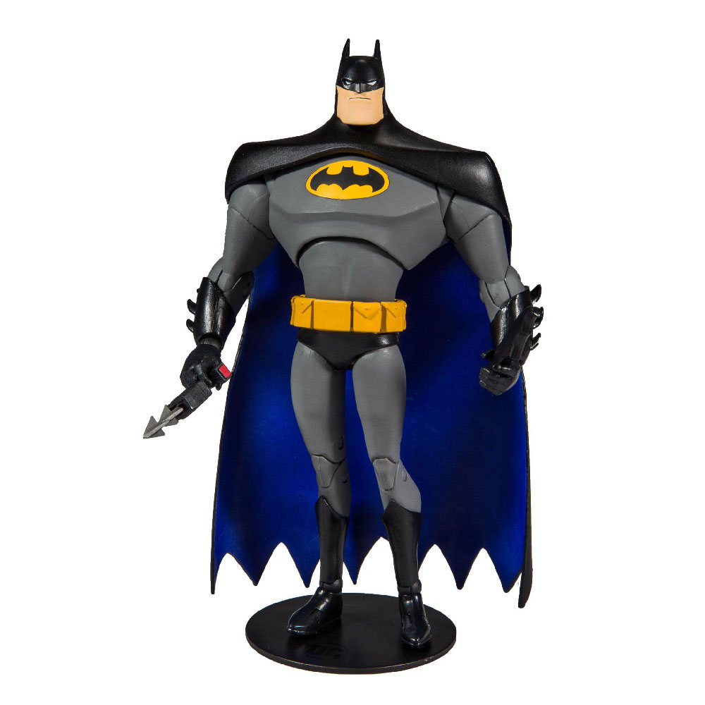 Figura de Batman The Animated Series