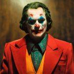 Muñeco del Joker 1/6 de Toys Era