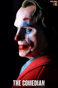 Muñeco del Joker 6