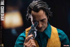 Muñeco del Joker 7