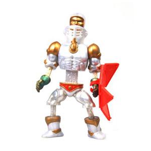Muñeco de Extendar He-Man MOTU vintage