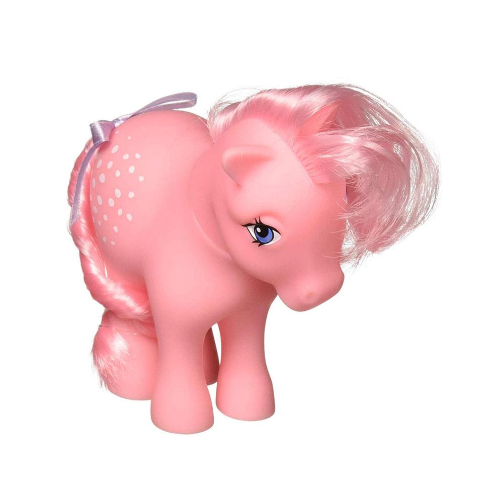 Muñeco Mi Pequeño Pony Cotton Candy