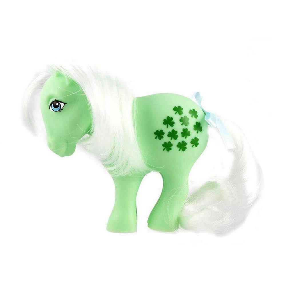 Muñeco Mi Pequeño Pony Minty
