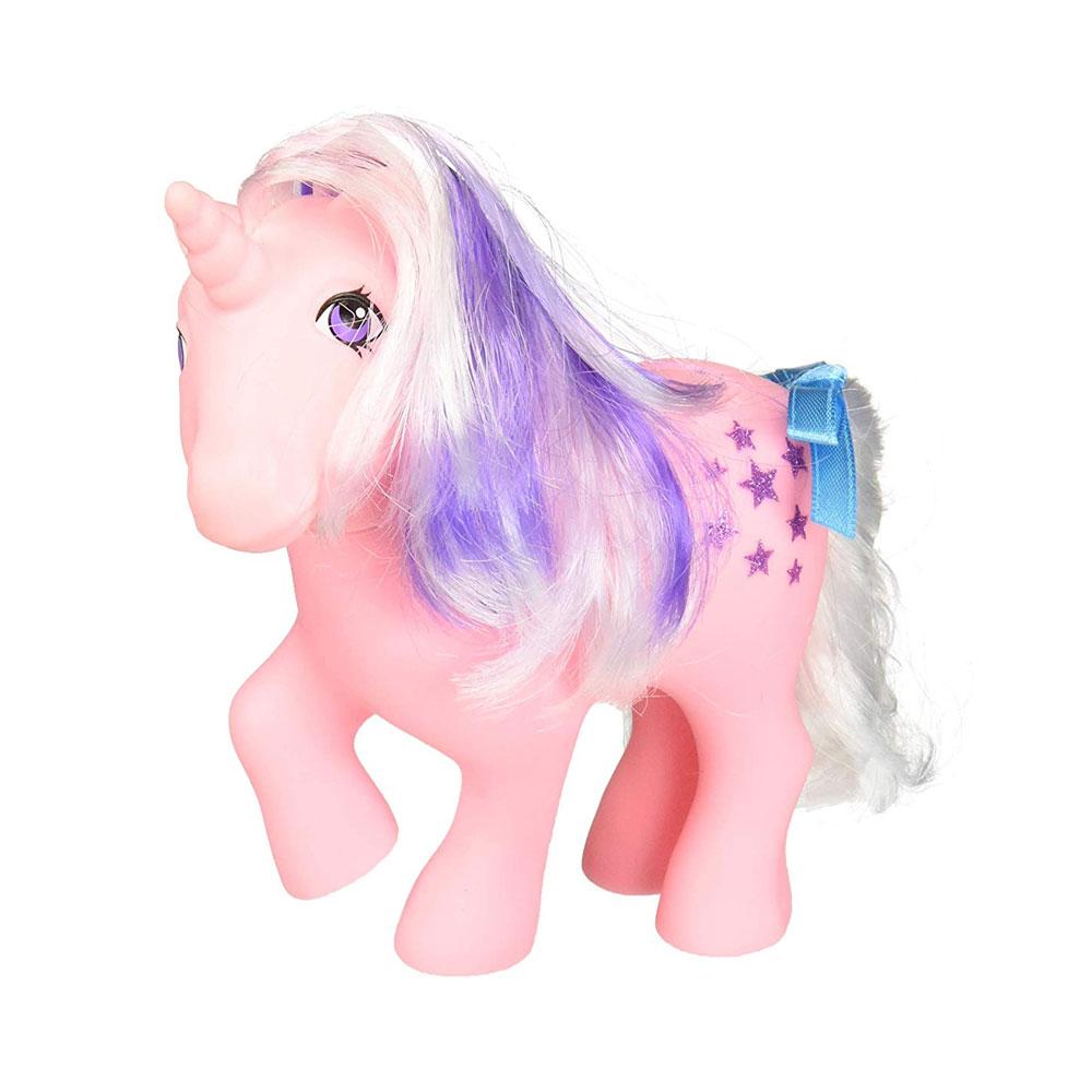 Muñeco Mi Pequeño Pony Unicornio Twilight