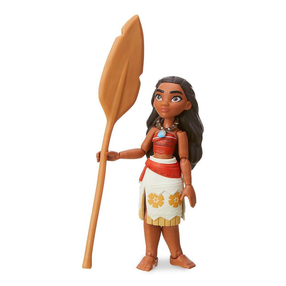 Muñeco de Moana Disney Toybox