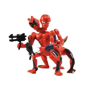 Muñeco de Modulok He-Man MOTU vintage
