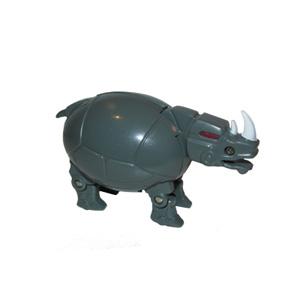 Muñeco Rhinorb de He-Man MOTU vintage