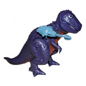 Tyrantisaurus Rex He-Man MOTU vintage