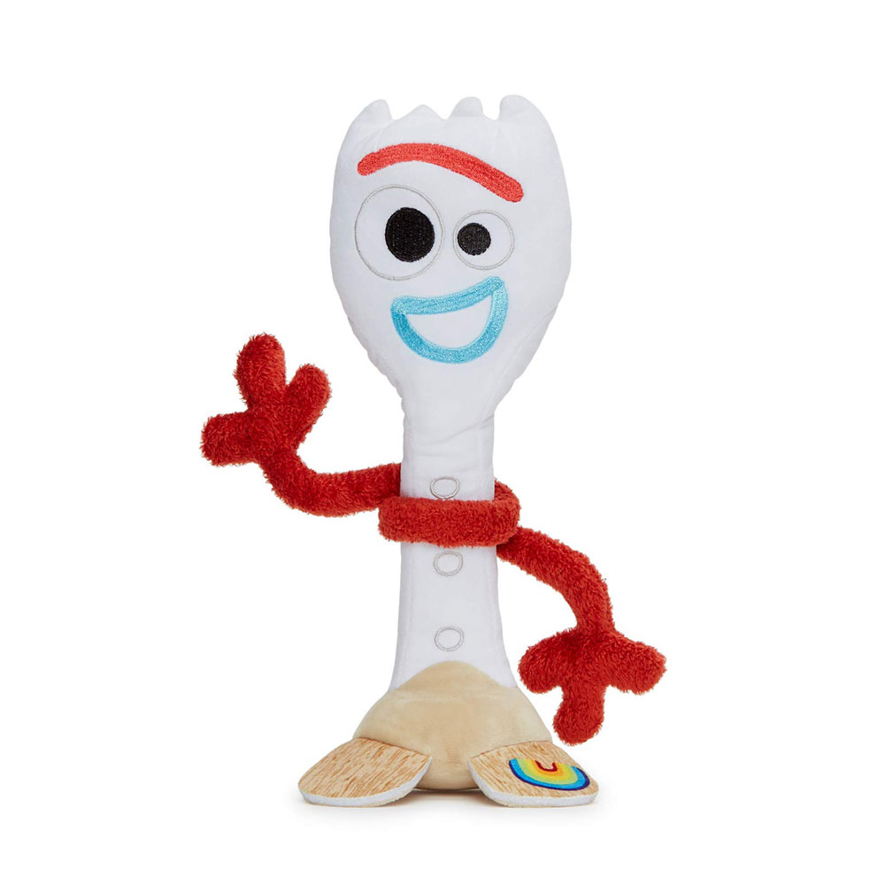 Peluche de Forky Toy Story 4