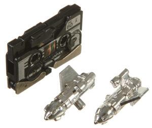 Ravage Transformers G1