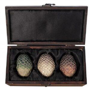 Regalos y coleccionables de Game of Thrones